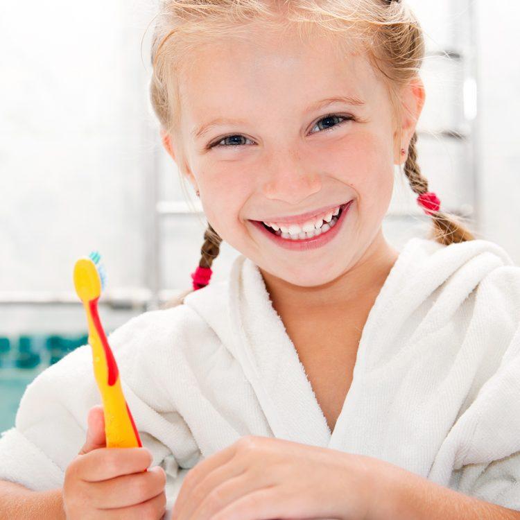 Clinica dental dos hermanas