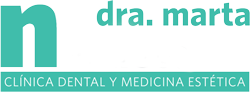 Clínica Dental Drª Marta Nieto