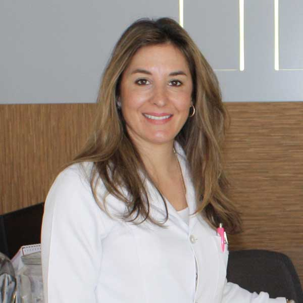 Dra Marta Nieto Moreno