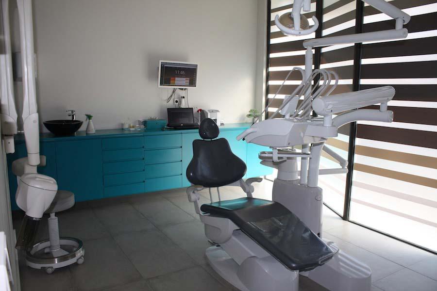 clinica-dental-dra-marta-nieto-en-dos-hermanas-sevilla